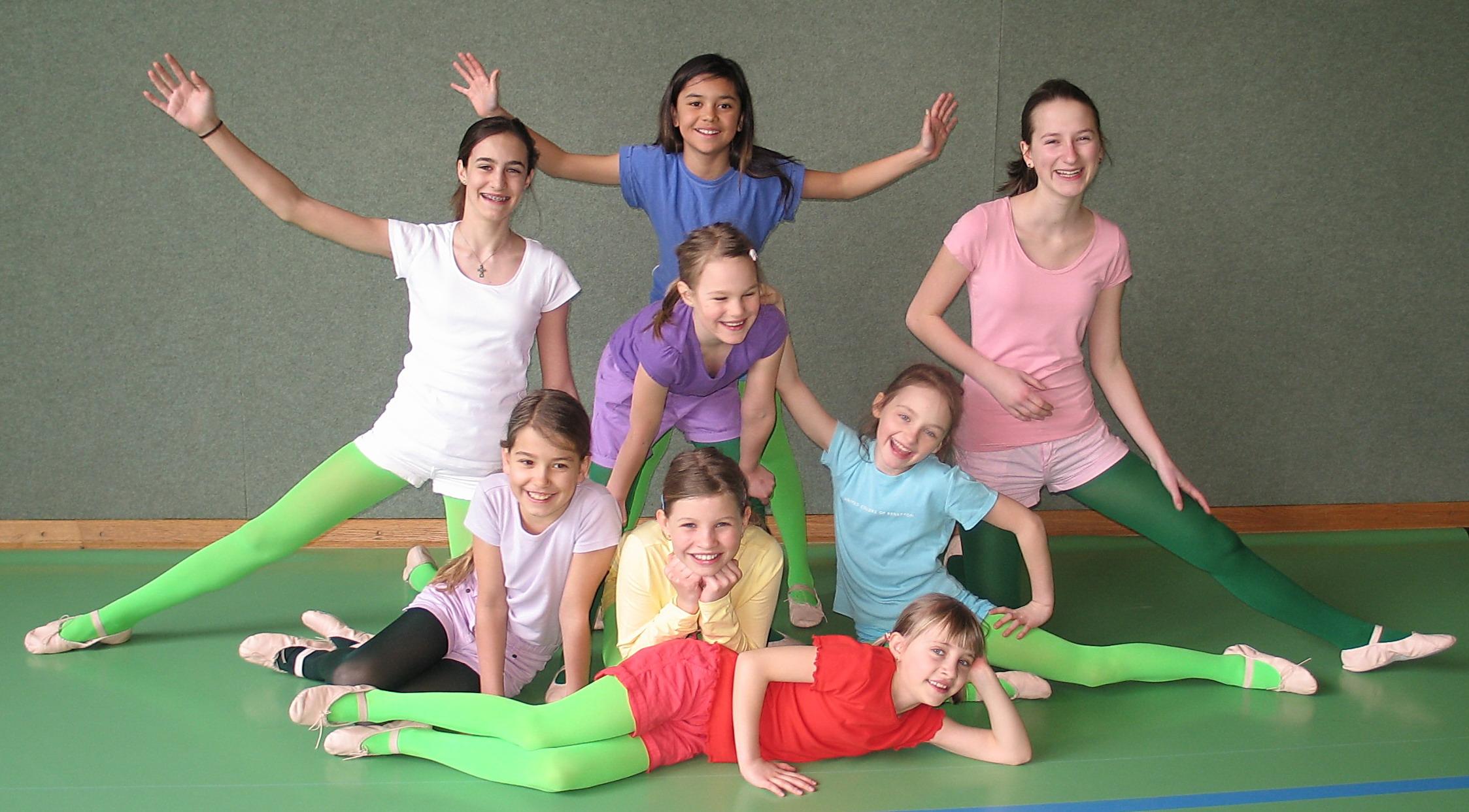Ballett 4.JPG