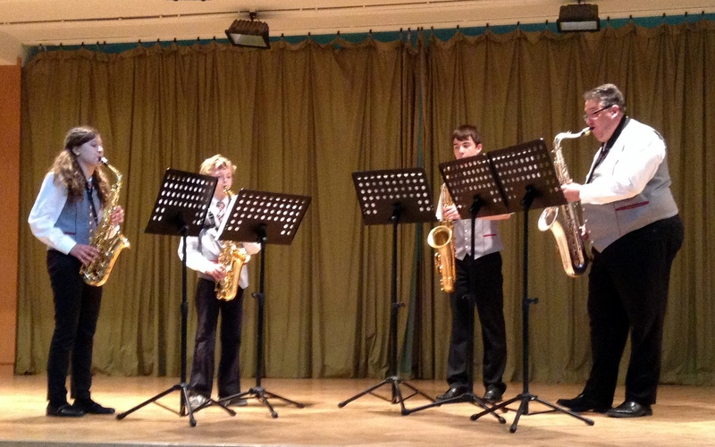 Saxophon2.JPG