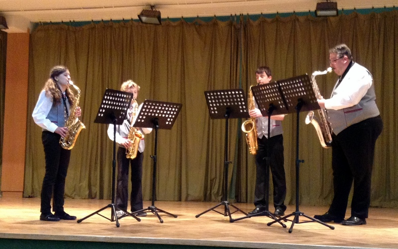 Saxophon 1.JPG