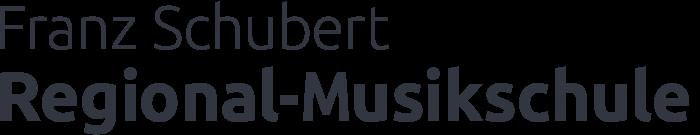 Franz Schubert Regional-Musikschule