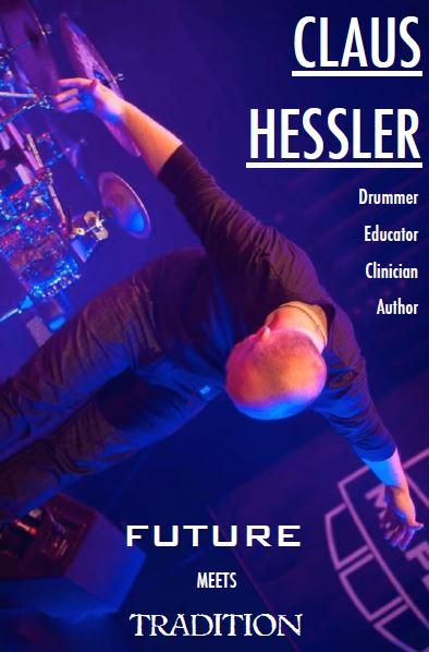 Hessler2