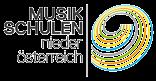 Musikschulen Niederösterreich
